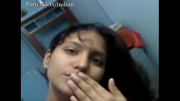 Indian naked sex video-4006