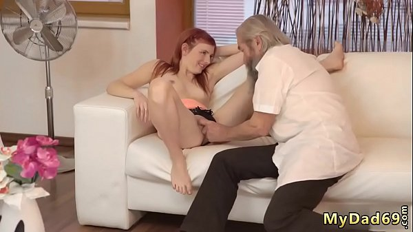 Old mature women his father came closer to her and commenced to lead