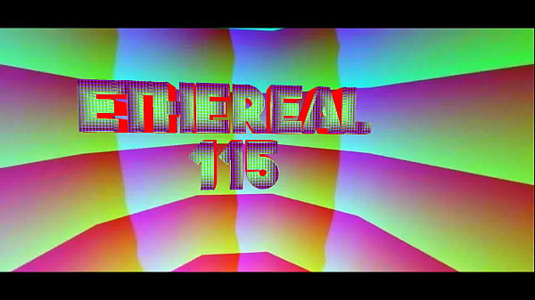 Intro - Ethereal115 (Requested Intro)