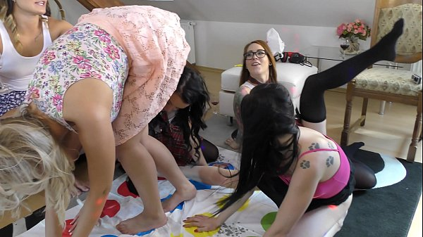 Shortest School Girl Skirts Ever Twister Teens ...