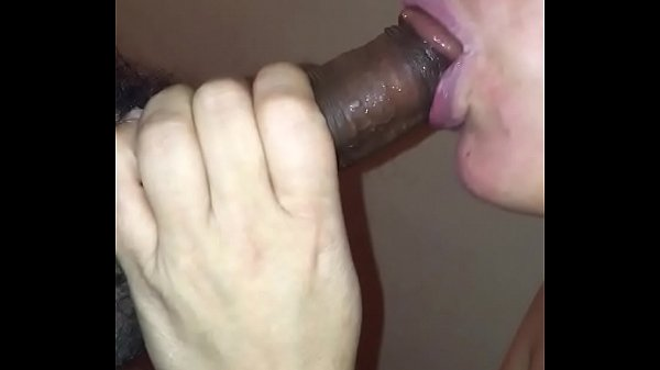 Sexi Desi Anaya- Showing what that mouth do up close POV