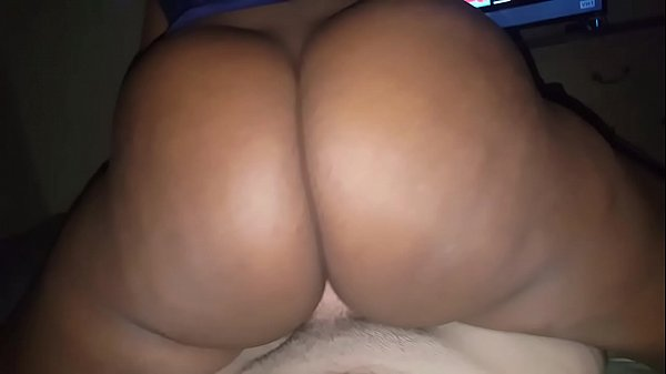 MY BEST FRIENDS MOM RIDING MY DICK REVERSE COWG...
