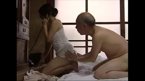 Japanese MILF Home Free Gaping Porn Video View more Japanesemilf.xyz