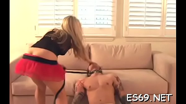 Meat bazooka riding in different positions with elegant beauty
