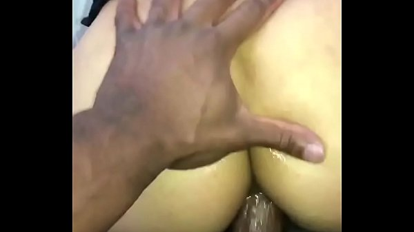 Crystina RossiAnal Doggy Style BBC