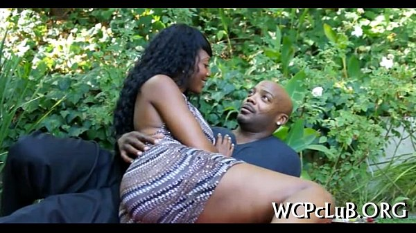 Sex after masturbation
