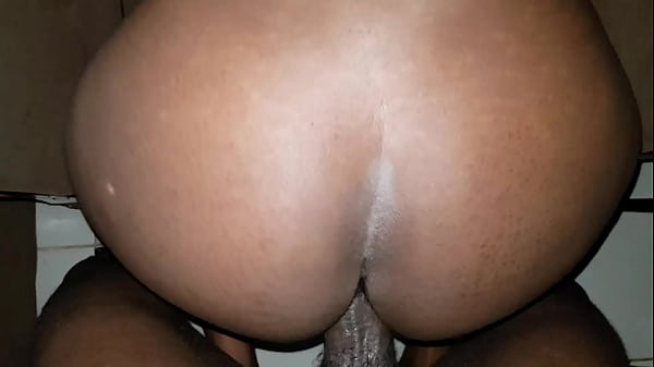 Cousin came over and fucked raw