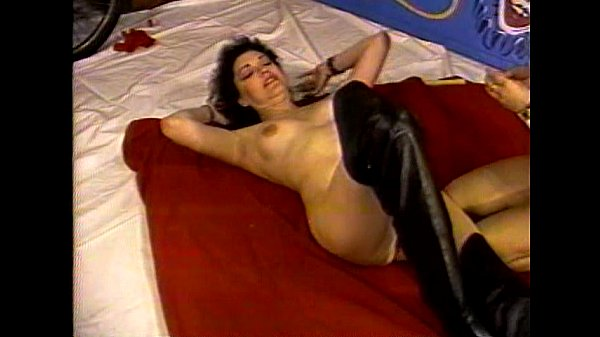 LBO - Hollywood Swingers 07 - scene 2 - extract 2