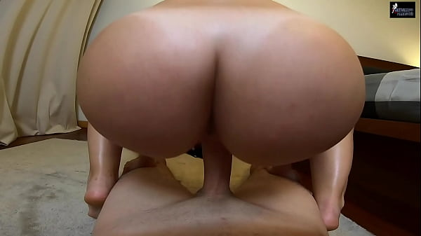 Try not to cum with this riding compilation (with Camila Heart) - Part 2