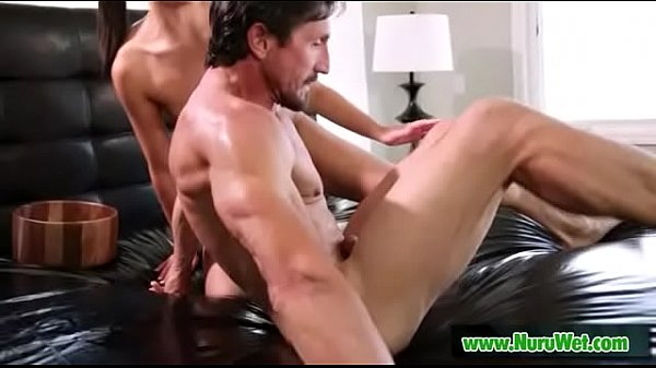Weekend Getaway With Daddy (Tommy Gunn and Avi Love) video-02 Thumb