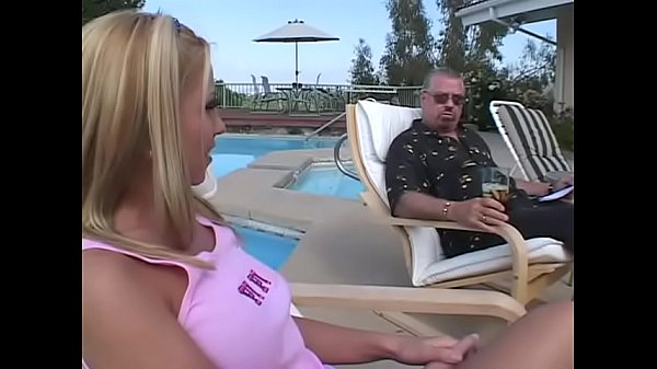 Two young sluts are pretty fucked by experienced cocks Thumb