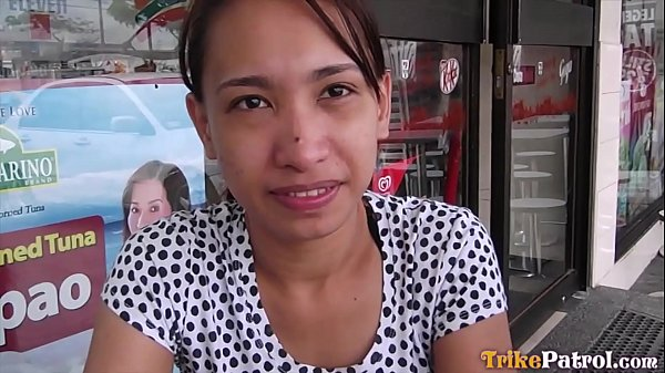TRIKEPATROL Perfect Rack Filipina Hops On Forei...