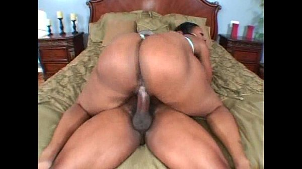 Cherokee Da Ass-Sc3 - My Baby Cheatin And I Busted That -6235