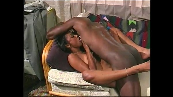 Real Amateur Teen Interracial