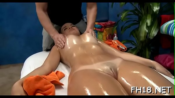 Girlie performs unfathomable throat blowjob after vaginal banging