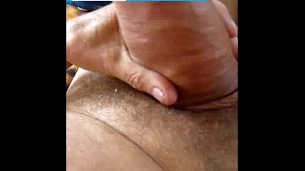 Trampling a Lovely Girl Stood On My Penis For a Long Time, Just Perfect!