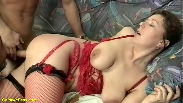 chubby stepmoms hairy ass brutal destroyed
