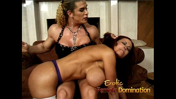 Milf with massive fake tits dominated by an angry bodybuilder-6