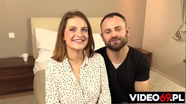 Polish porn - Third part of the interview Thumb