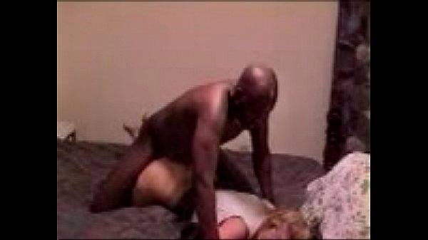 Black Man Rapes White Milf - Xvideoscom-3235