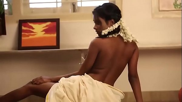 Indian beautiful newly married girl so sexy fuck  for full length and free Indian hd videos like it(copy&paste this link)-https://bit.ly/2P8SqlR  (100% free) Thumb