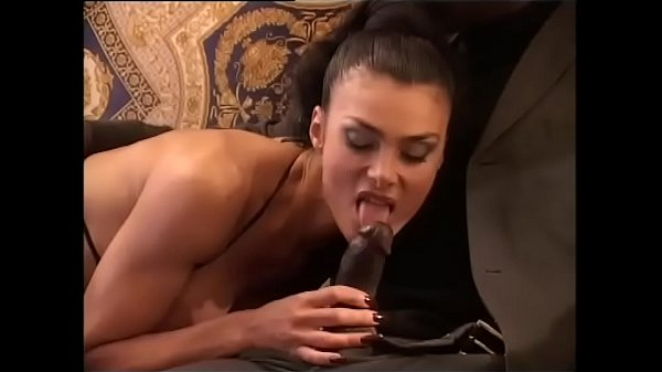 The Best Of La Venere Bianca Vol. 2 # 2 (Full porn movie) Thumb