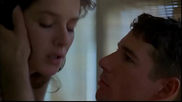 Debra Winger sex with Richard Gere in An Officer and a Gentleman