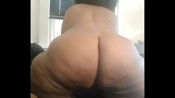 Dominican &West Indie Huge Ass wants some Big DiCk in Dat Tight Asshole Thumb