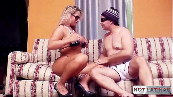Angel Lima fucking just the way you like it - Angel Lima - Frotinha Porn Star -  -  - Thumb