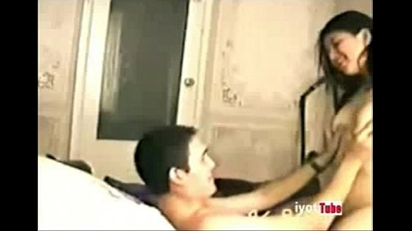 Fucking hot girl in motel Girl Getting Fucked In A Cheap Motel Xvideos Com
