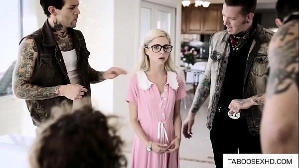 Getting fucked by gangsrer Virgin Skinny Girl Fucked By Gangsters Xvideos Com
