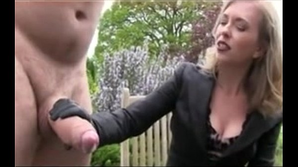 remarkable, valuable deepthroat blow job have thought