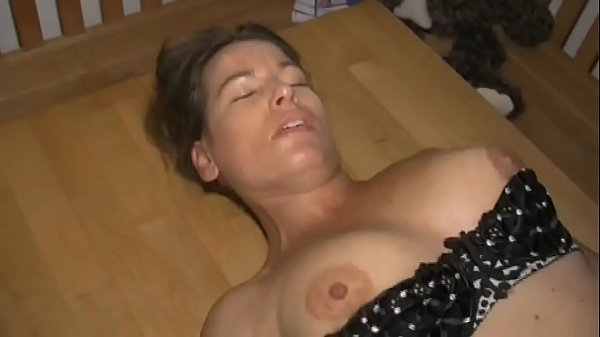 naughty milf fucked hard on table and chair part2 on best5ex.com Thumb