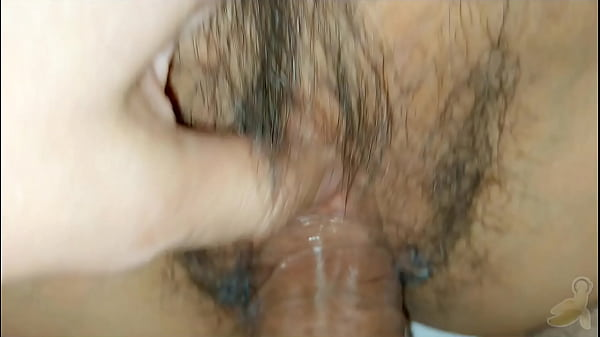 https://www.manyvids.com/Video/2594270/Reverse-PA-is-addictive-like-a-spice/ Thumb