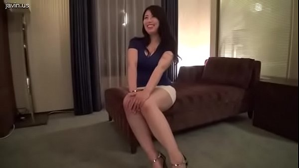 janpanese adult video clip  preview