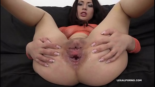 Hot Teen Caterine Ride Big Dildo - Xvideoscom-6282