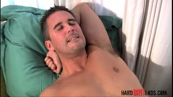 Free hairy mature solo