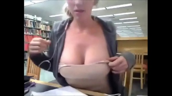 big titty compilation