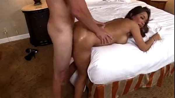 Name of the girl please!