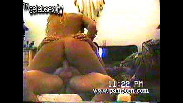 Pamela porno sex video