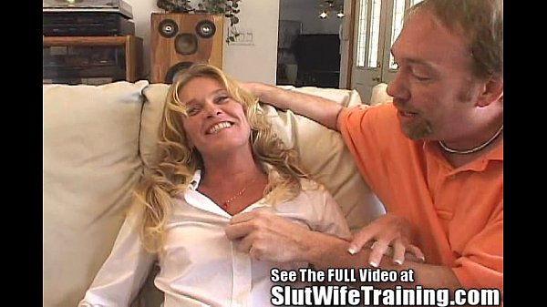 Anastasia husband slut wife