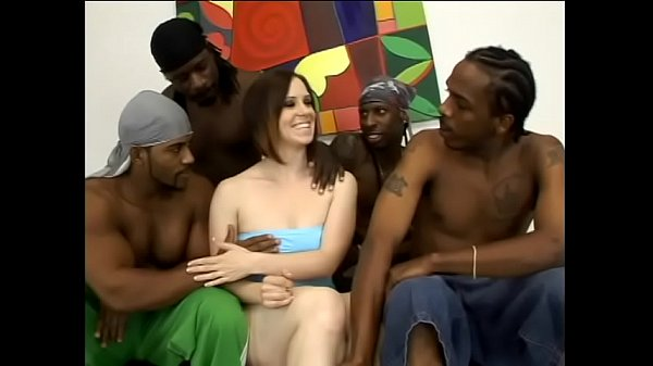 What could cute white lady Tatum Reed wish abou...
