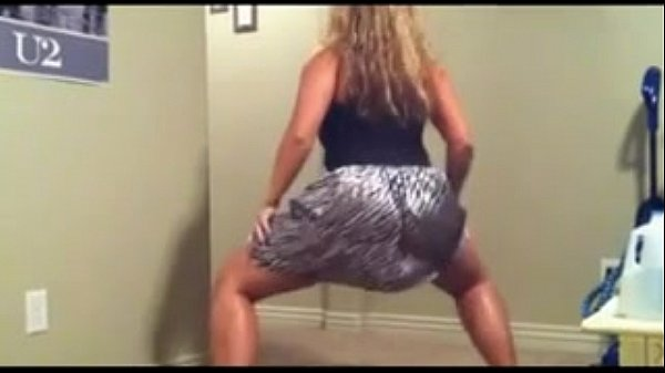 MZ Whooty Bopper compilation Thumb
