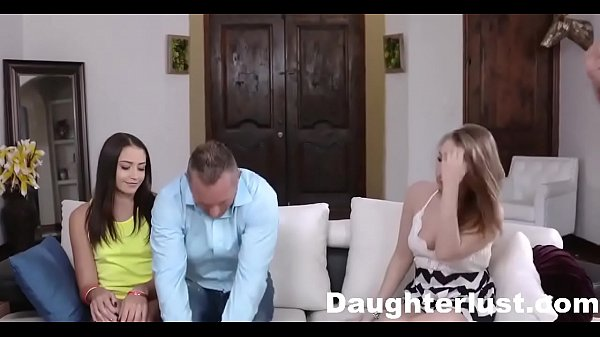 Image Daughters Fuck Dads For Quick Cash |DaughterLust.com