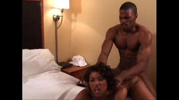 Roxy Reynolds Fucked Hard In Hotel Casting Call