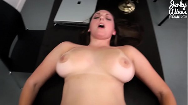 Melanie Hicks in Love With m. Fuck Mommy Like a Teacher HD mp4 Thumb