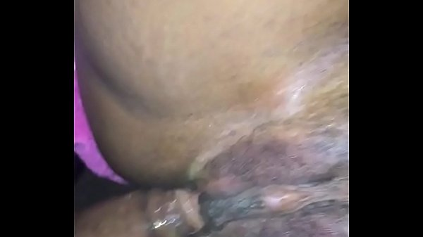 Love cream pie anal first time