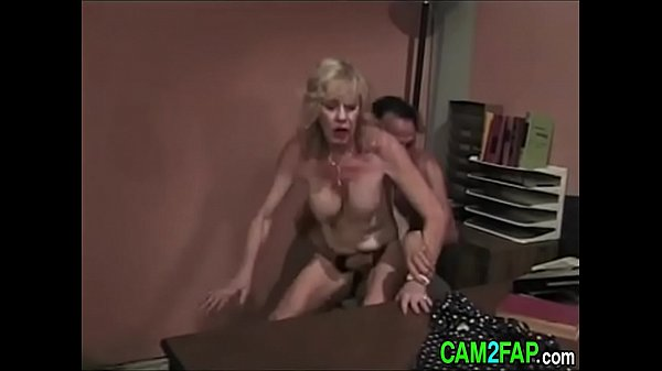 can Swedish bisexual needs stud 8227 for that interfere