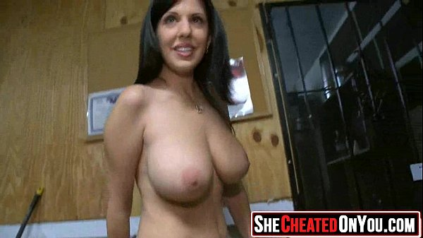 40 Crazy Horny party milfs fuck at club orgy40 Thumb