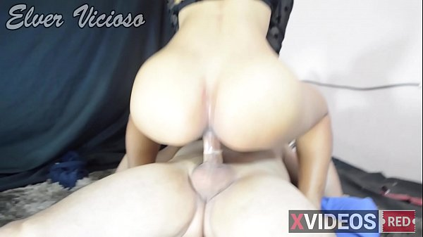 PREVIEW new shy model gets her pussy and ass fu...